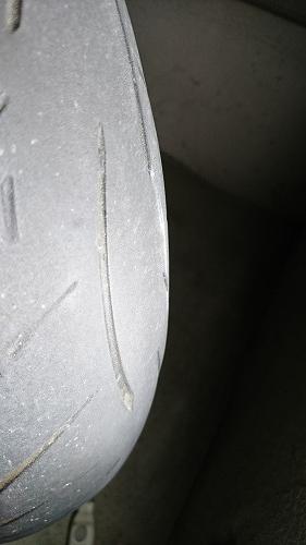 180318-015-2.jpg