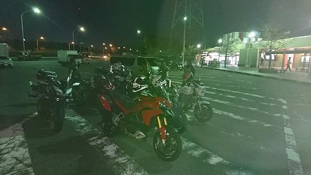 BSR-yui-017.jpg