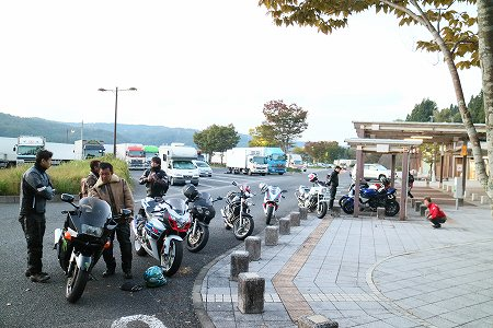 BSRsuwa-001.jpg