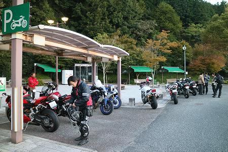 BSRsuwa-002.jpg