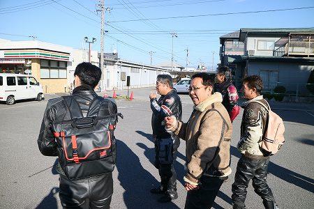 BSRsuwa-005.jpg