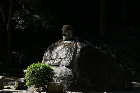 BSRsuwa-030.jpg