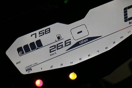 BSRsuwa-042.jpg