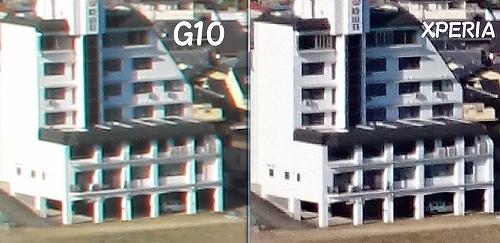 G10vsSO-02F-05.jpg