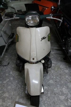 NJM0801-016.jpg