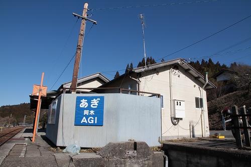 aketetsu-011.jpg