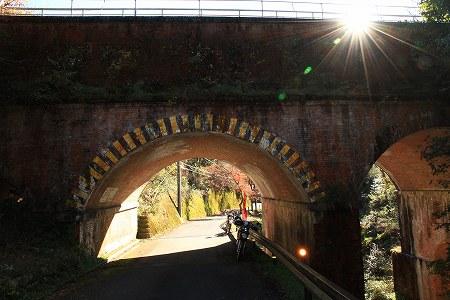 bridge3-005.jpg