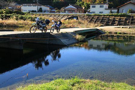 bridge3-012.jpg