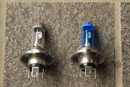 bulb009.jpg