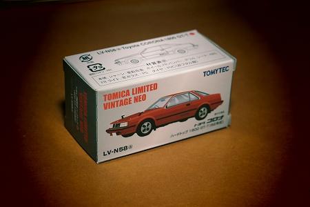 car-reki001.jpg