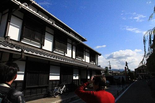 hikone-021.jpg
