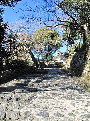 inuyama002.jpg