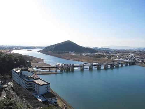 inuyama013.jpg