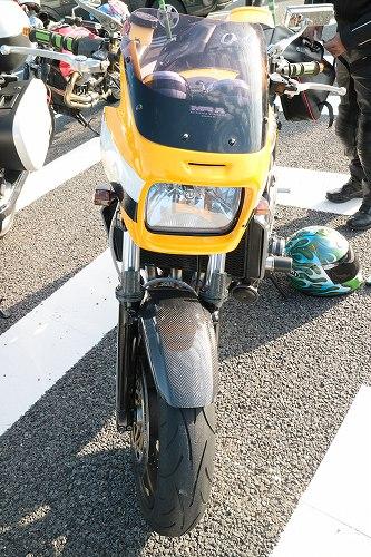 koya006.jpg