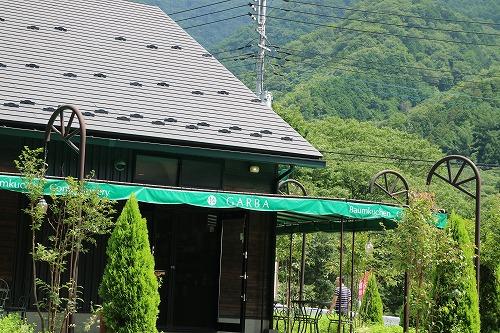 natsu2017-072.jpg