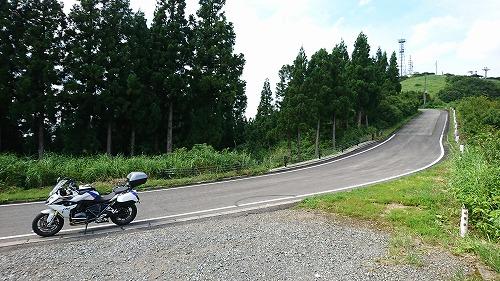 natsu2017-083.jpg