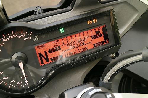 natsu2017-127.jpg